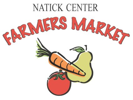 Natick Farmer's Market